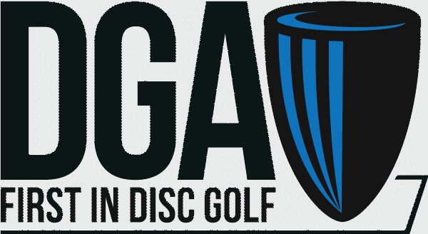 dga-full-site-logo