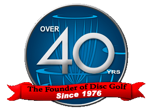 over-40-years-in-business-300x229_7454d6a6f50925a4245b430a68f8904a