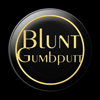 DGA Blunt Gumbputt Putt and Approach icon