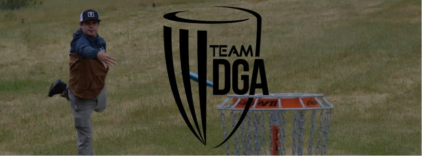 Team DGA Weekend Round up 03/06 – 03/08