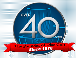 DGA over 40 years in business