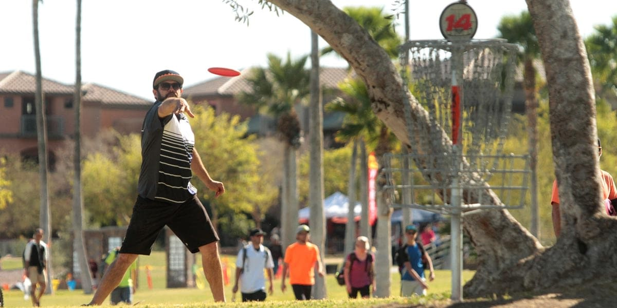 putting-on-mach-x-basket-during-competition2
