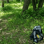Playing New Courses in Southeast Minnesota: Tonn's Travels