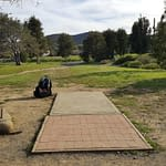 Course Design and Safety: Tonn's Travels