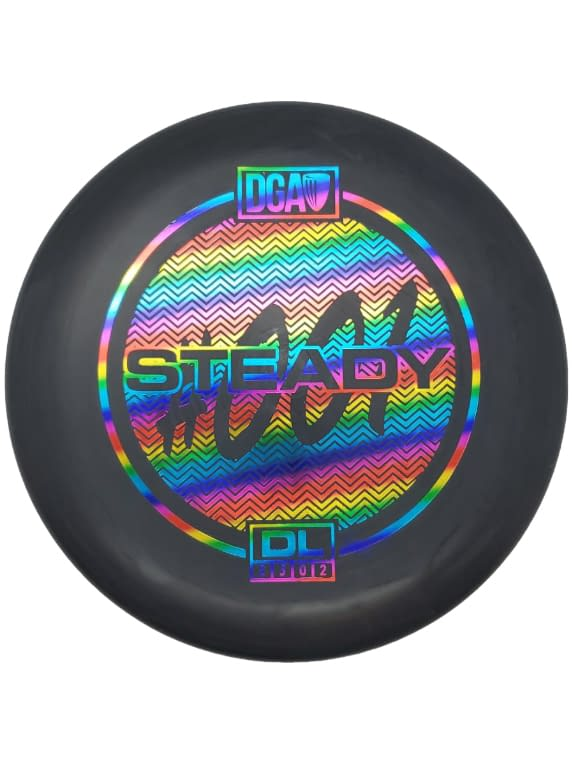 DGA-DL-Steady-Putt-And-Approach-2020-Stock-Stamp-Black