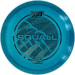SP Line Squall