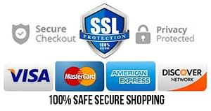 secure-check-out-all-major-credit-cards2
