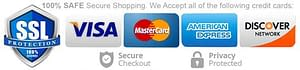 secure-check-out-all-major-credit-cards