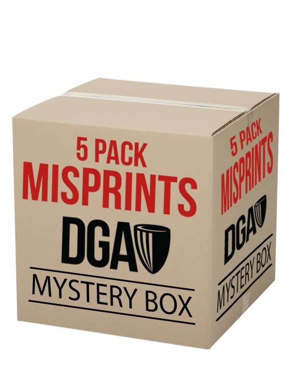 Mystery-Box-disc-five-pack