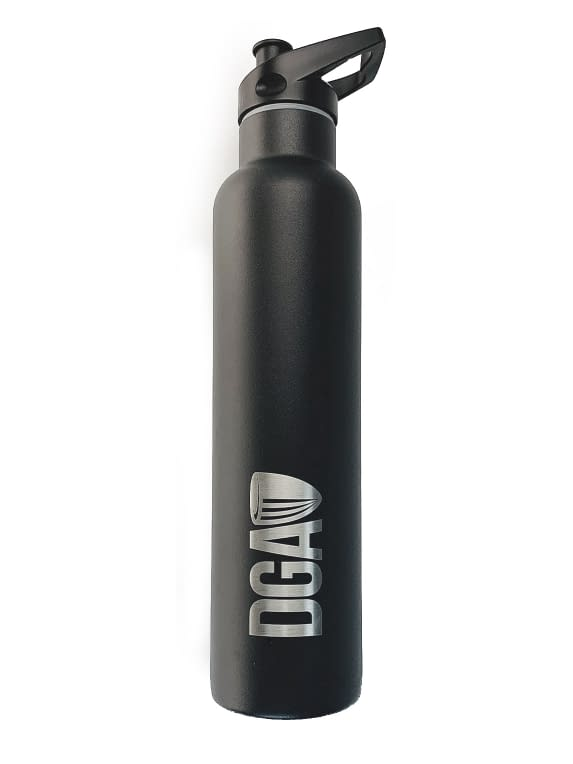 dga-water-bottle-black-color-25oz-750mil-stainless-steel-vacuum-insulated2