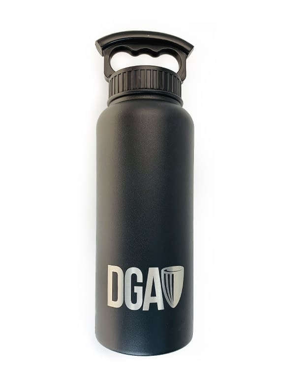 dga-water-bottle-black-color-34oz-1lt-stainless-steel-vacuum-insulated2