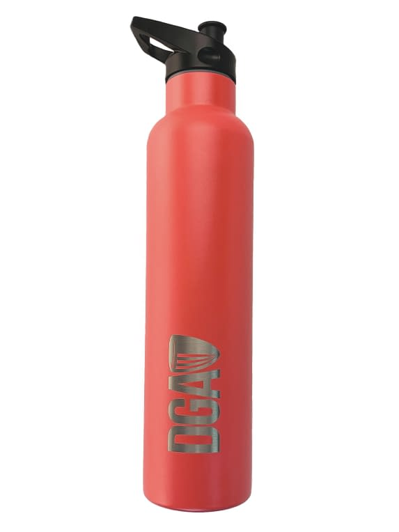 dga-water-bottle-coral-color-25oz-750mil-stainless-steel-vacuum-insulated2