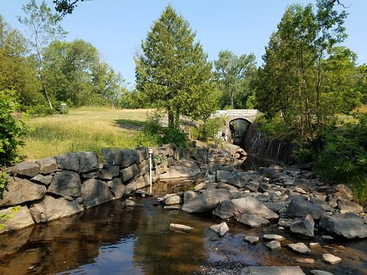 Two More Courses in Duluth, Minnesota – Tonn's Travels