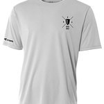 Men's Chopstix DriFit Tee