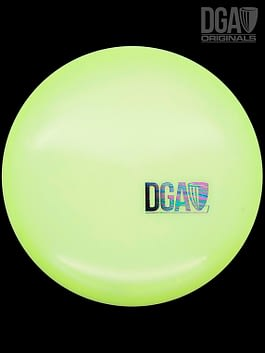 Color Glow Rift – DGA Quad Stamp