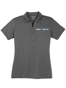 Women's ProSeries Polo