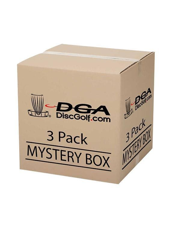 dga-mystery-disc-box-3-pack