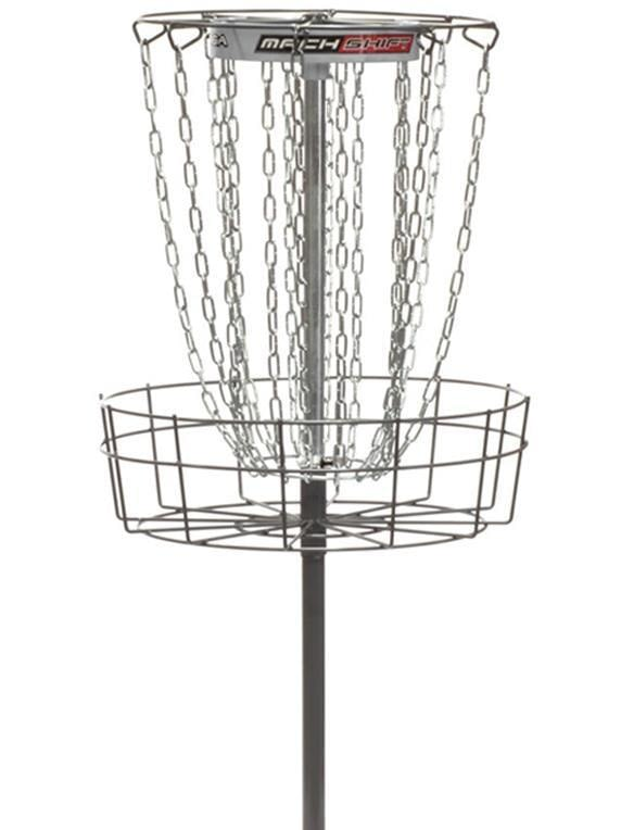mach-shift-3in1-portable-practice-basket-full-white-band