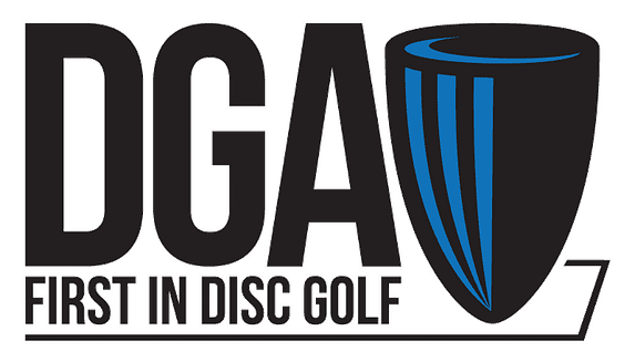 DGA-logo-full-two-color