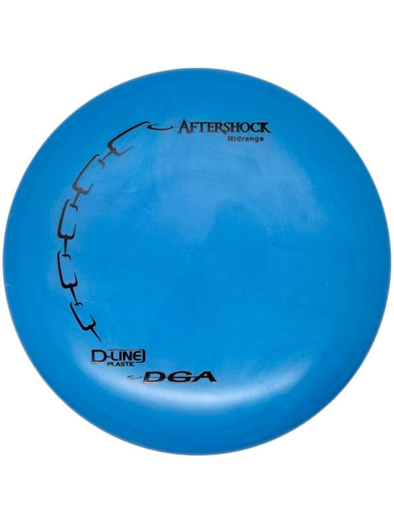 DL-Aftershock-Blue