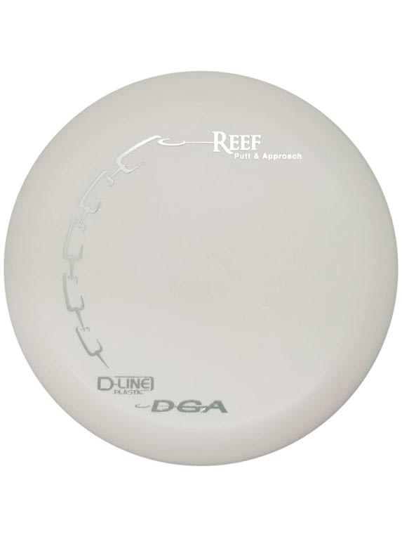 DL-Reef-White