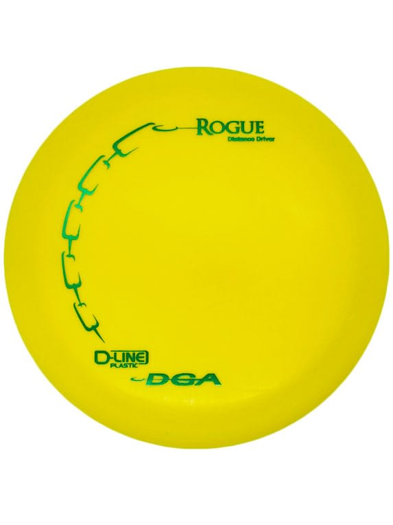 DL-Rogue-Yellow