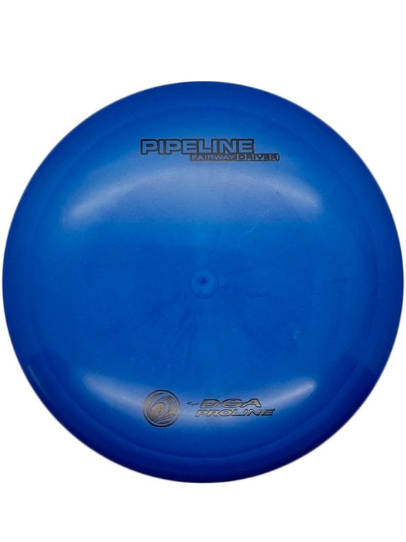 PL-Pipeline-Blue