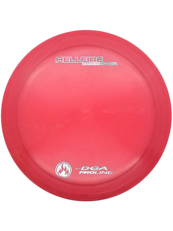Red-PL-Hellfire Driver