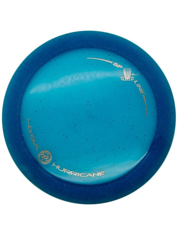 SP-Hurricane-Blue Driver