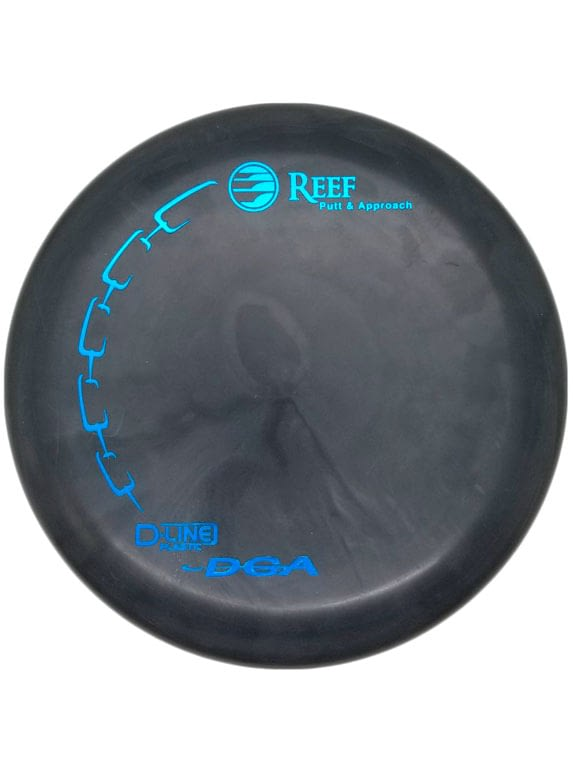 DL-Reef-Black