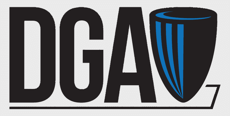 DGA-logo-and-bug-underlined-two-color