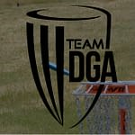Team DGA Weekend Roundup