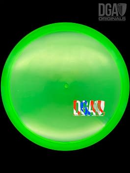 ice-flex-tremor-dga-quad-stamp-green-disc
