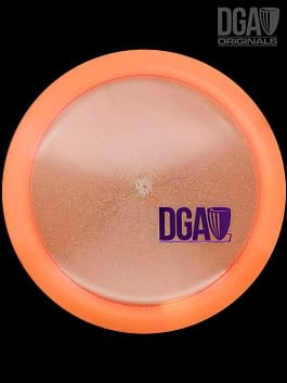 SP Hellfire – DGA Quad Stamp