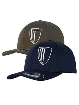 standard-cap-grey-and-navy-wt-bg