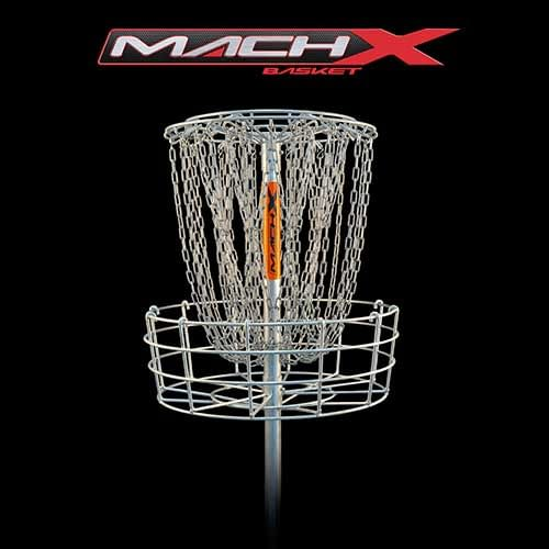 basket_disc_box-disc-golf-baskets-targets