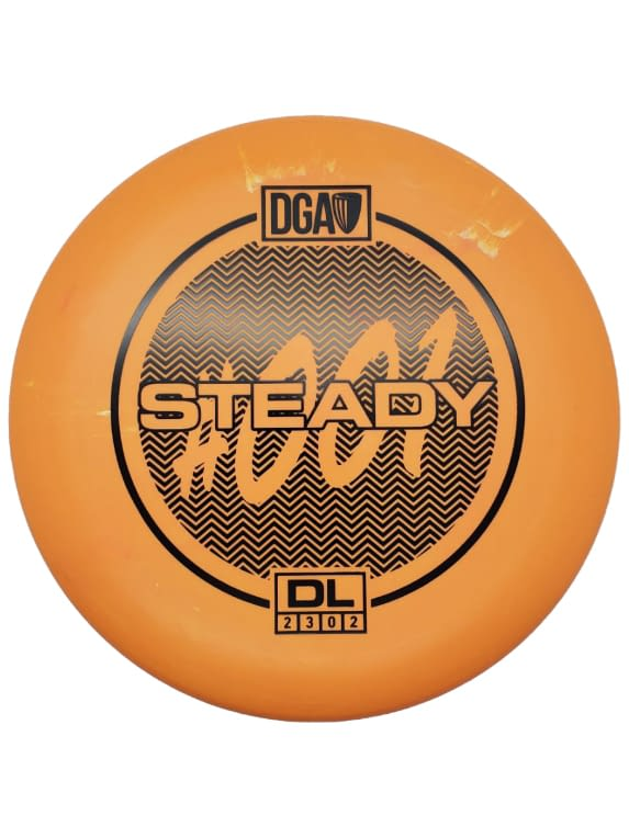 DGA-DL-Steady-Putt-And-Approach-2020-Stock-Stamp-Orange