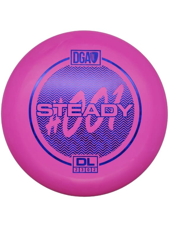 DGA-DL-Steady-Putt-And-Approach-2020-Stock-Stamp-Pink