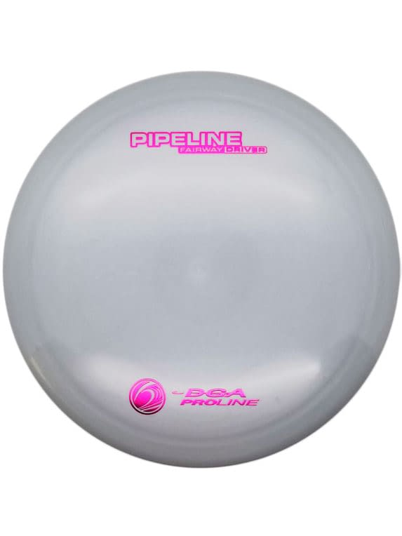 PL-Pipeline-Grey driver