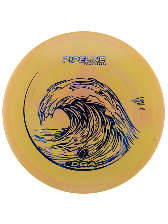 tournament-series-pipeline-lt-yellow-swirl-blue-foil