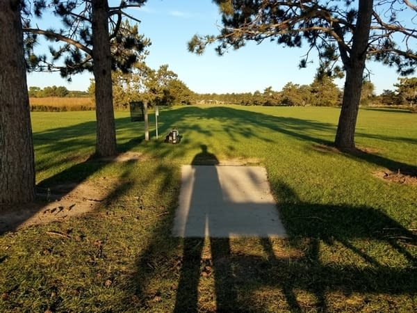 100 Courses Played in Wisconsin - Tonn's Travels