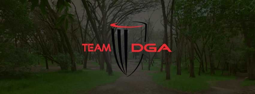 Team DGA Weekend Roundup 3/22/19 – 3/24/19