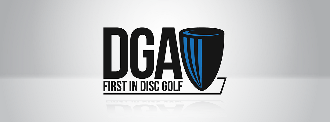 Today we are happy to announce and reveal the new DGA logo