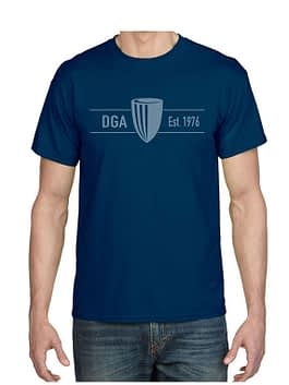 dga-established-tee-navy