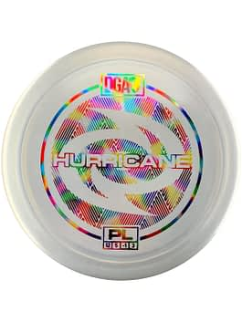 ProLine Hurricane