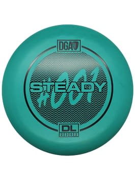 DGA-DL-Steady-Putt-And-Approach-2020-Stock-Stamp-Green