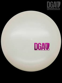 Glow Hurricane – DGA Quad Stamp