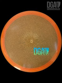 SP Tremor – DGA Quad Stamp