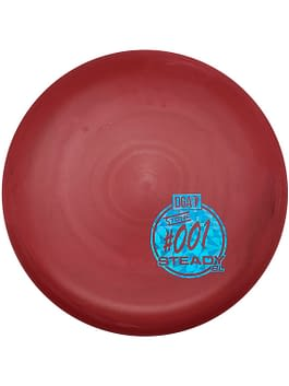 stone-steady-bl-putt-approach-maroon-disc