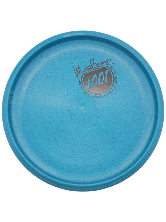 DGA-MB-ProSeries-Steady-2020-Stamp-Blue-Bottom